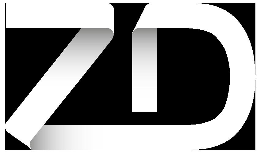 Zoofa-Design webdesign