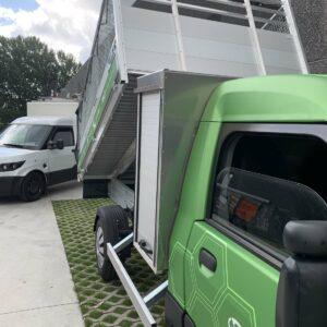 storevan-opendeur-2019-24