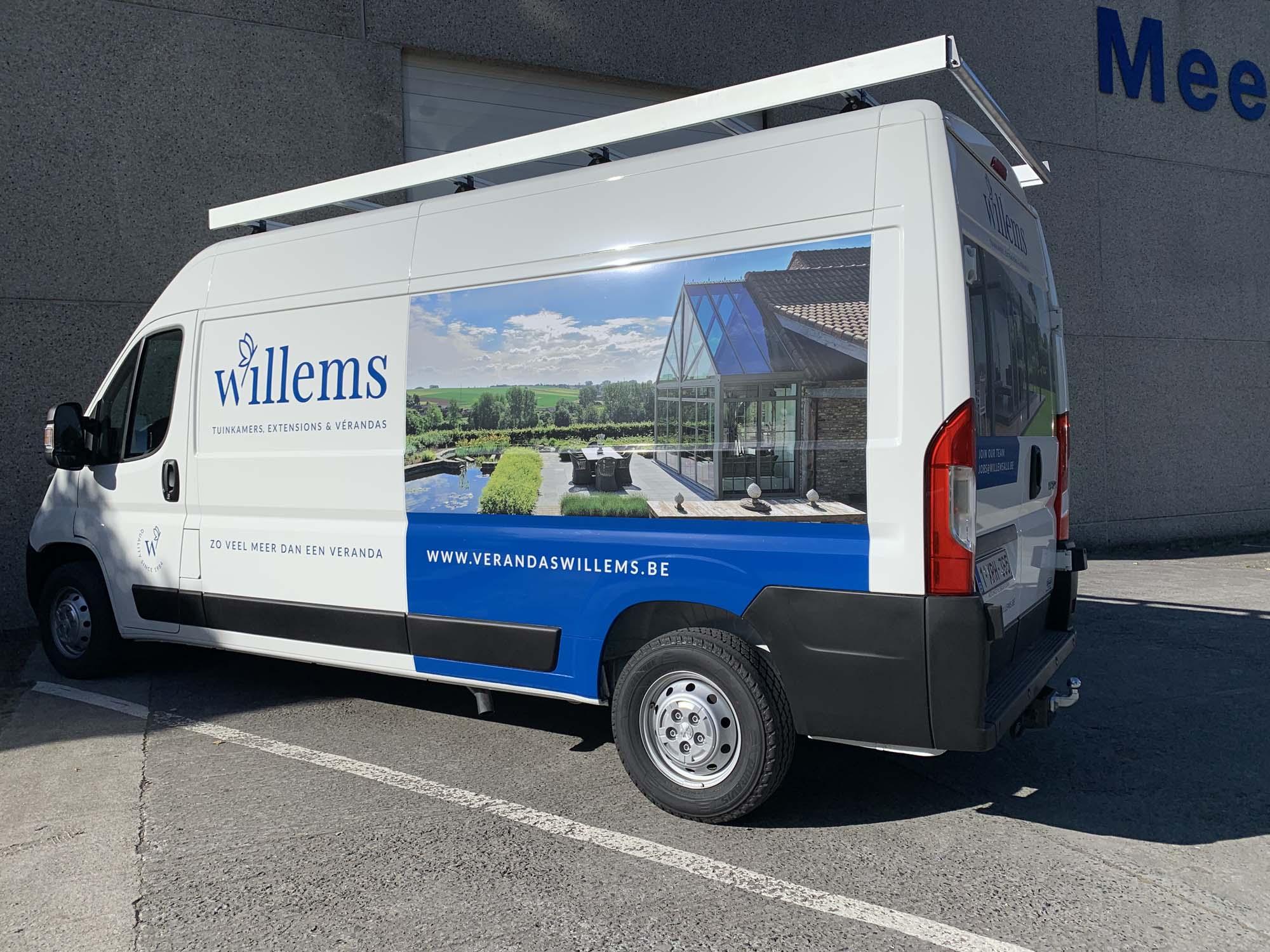 willems-veranda-8 - StoreVan Vlaanderen Bedrijfswageninrichting